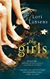 The Girls - Lori Lansens