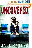 Uncovered (Sarah Jones Mystery)