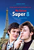 Ma Saison Super 8 [DVD] [2009] [Region 1] [US Import] [NTSC]