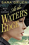 At the Waters Edge: A Novel