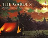 The Garden (0099501716) by Sheldon, Dyan