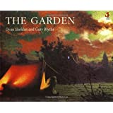 The Garden (Red Fox picture books)by Dyan Sheldon