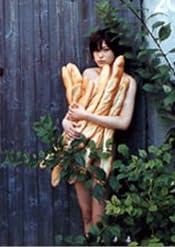 Vingt Takako―上原多香子写真集