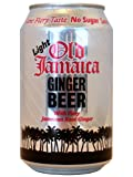 Old jamaica ginger beer 24/330ml