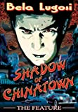 Shadow of Chinatown [DVD] [Region 1] [US Import] [NTSC]
