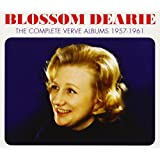 The Complete Verve Years 1957-1962 - Blossom Dearie