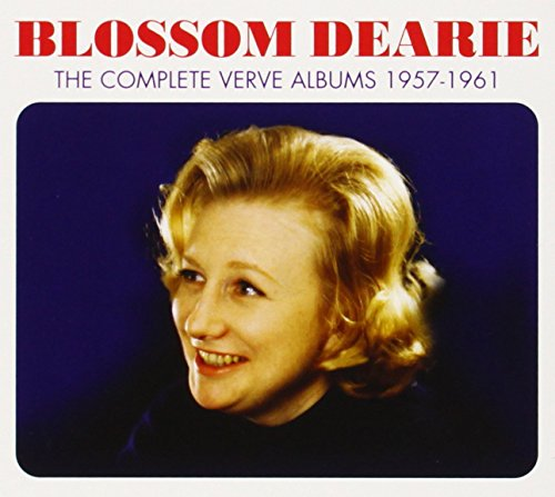 the-complete-verve-years-1957-1962-blossom-dearie