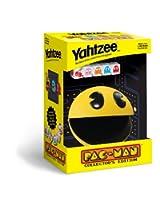 Pac-Man Yahtzee Board Game