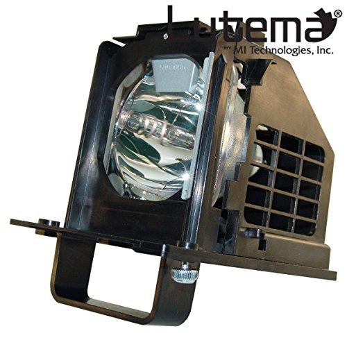 Mitsubishi Tv Tech Support: Lutema 915B441001-P Mitsubishi 915B441001 915B441A01