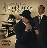 echange, troc Luny Tunes - Trayectoria