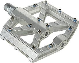 VP Components VP-001 Pedal