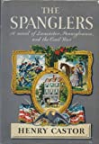 The Spanglers