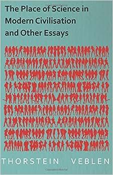Science' 'Wonders of Essay