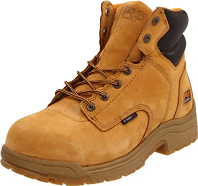 Timberland Boots For Men 2012 Boots for men: Februar...