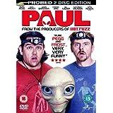 Paul [DVD]by Simon Pegg