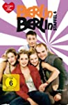 Berlin, Berlin - Staffel 4 [3 DVDs]