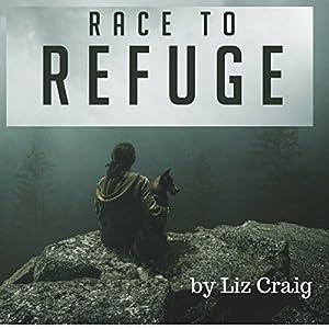 Race to Refuge Audiobook