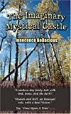 img - for The Imaginary Mystical Castle book / textbook / text book