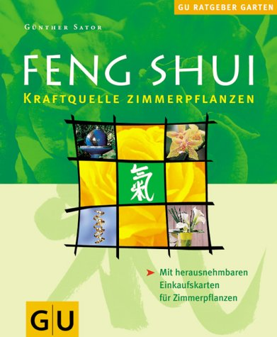 feng shui zimmerpflanzen gu ratgeber garten download pdf. Black Bedroom Furniture Sets. Home Design Ideas