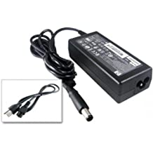 HP Pavilion Dm3-1000 Entertainment Notebook PC Series  65W Original Laptop Adaptor/Charger