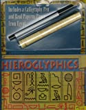 img - for Hieroglyphics (Troll Discovery Kit) book / textbook / text book