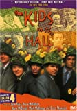 The Kids in the Hall: Complete Season 4
