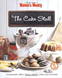 The Cake Stall (The Australian Women's Weekly Maxi)