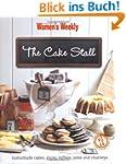 Cake Stall (The Australian Women's We...