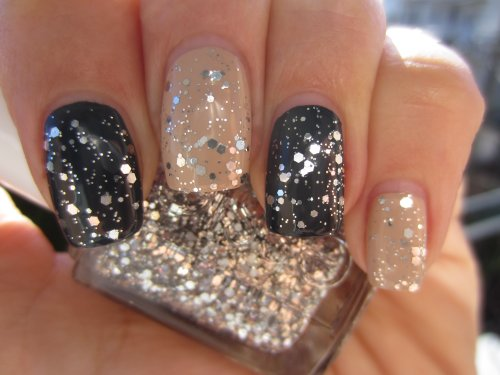 essie-nail-polish-set-in-stones-15ml