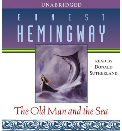 Download The Old Man and the Sea
