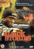Hijack Stories [DVD]
