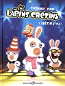 The lapins crétins, tome 7