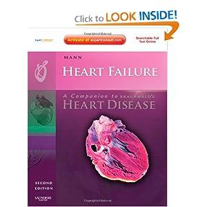 Heart Failure Treatment & Management 51CWPv2M8xL._BO2,204,203,200_PIsitb-sticker-arrow-click,TopRight,35,-76_AA300_SH20_OU01_