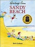 Greetings from Sandy Beach