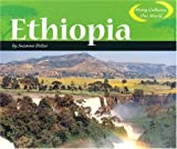 img - for Ethiopia (Many Cultures, One World) book / textbook / text book