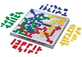 Deluxe-Blokus-Game