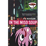 In The Miso Soupby Ryu Maurakami