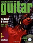 How to Play Guitar: Electric and Acou...