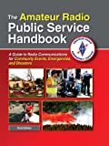 The Amateur Radio Public Service Handbook