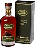 Pierre Ferrand Grande Champagne Cognac Selection Des Anges Brandy 70 cl
