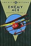 Enemy Ace - Archive, VOL 02