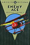 The Enemy Ace Archives, Vol. 2 (DC Archive Editions)