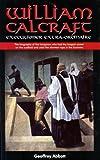 William Calcraft: Executioner Extra-ordinaire!
