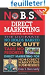 The No B.S. Direct Marketing