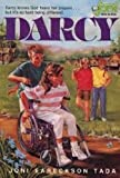 Darcy (A Joni Book for Kids)