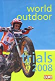 World Outdoor Trials Review 2008 [DVD]