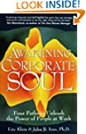 Awakening Corporate Soul: Four Paths...
