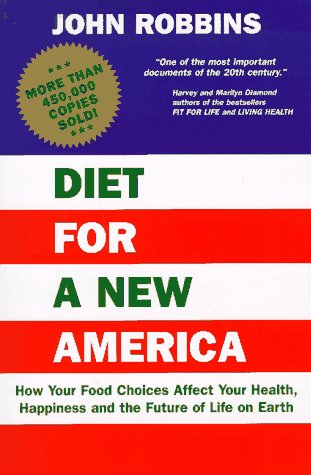Diet for a New America (Diet For America compare prices)
