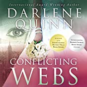Conflicting Webs | Darlene Quinn