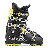 NORDICA(ノルディカ)スキーブーツ 2016 NXT N4 オールマウンテンモデル ネクスト N4 (15-16 15 16 2016) nordica ski boot スキーブーツ 26.5cm